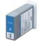 Canon BCI-1401C Cyan Compatible Ink Cartridge