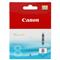 Canon CLI-8C Cyan Original Cartridge