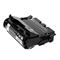 Lexmark 12A5745 Remanufactured Black High Yield Toner Cartridge