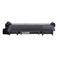 Dell 593-BBKD Black Remanufactured High Capacity Toner Cartridge (P7RMX)