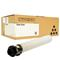 Ricoh 841850 Yellow Original Toner Cartridge