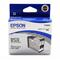 Epson T5808 (T580800) Original Matte Black Ink Cartridge
