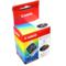 Canon BCI-11CLR Original Tri-Color Ink Cartridge