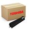 Toshiba T3008U Black Original Toner Cartridge