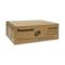 Panasonic UG5540 Black original Fax Toner Cartridge