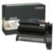 Lexmark 10B041K Original Black Prebate Laser Toner Cartridge