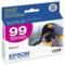 Epson T0993 (T099320) Original Magenta Ink Cartridge