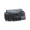 IBM 01P6897 Black Remanufactured Micr Infoprint Toner Cartridge