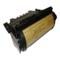 Dell 341-2938 Black Remanufactured Micr Toner Cartridge