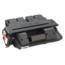 Canon FX6 Black Compatible Toner Cartridge