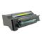 Lexmark C782X1YG Remanufactured Yellow Extra-High Yield Toner Cartridge