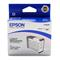 Epson T5806 (T580600) Original Light Magenta Ink Cartridge