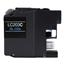 Brother LC203C Cyan Compatible High Capacity Ink Cartridge
