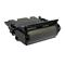 Dell 310-4132 Black Standard Capacity Remanufactured Toner