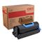 Oki 45488801 Black Original Standard Capacity Toner Cartridge