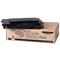 Xerox 106R00684 Black Original High Capacity Toner Cartridge