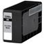 Canon PGI-2200XL (9255B001) Black Compatible High Capacity Ink Cartridge