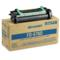 Sharp FO-47ND Original Black Toner Cartridge