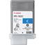 Canon PFI-102C (0896B001AA) Cyan Original ink Cartridge