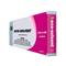 Roland ESL3-4MG Magenta Compatible Eco-Sol MAX Black Ink Cartridge