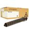 Ricoh 841751 Black Original Toner Cartridge