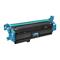 HP 508X Cyan Remanufactured High Capacity Toner Cartridge (CF361X)