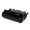 Lexmark X651A11A / X651A21A Black Remanufactured Toner Cartridge