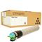Ricoh 841503 Cyan Original Toner Cartridge
