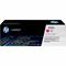 HP 410X (CF413X) Magenta Original High Capacity Toner Cartridge