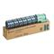 Ricoh 841281 Original  Cyan Toner Cartridge
