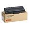 Ricoh 430477 Black Original Toner Cartridge