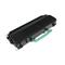 Lexmark E260A11A Remanufactured Black Toner Cartridge