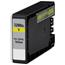 Canon PGI-1200XL (9198B001) Yellow Compatible High Capacity Ink Cartridge