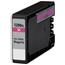 Canon PGI-1200XL (9197B001) Magenta Compatible High Capacity Ink Cartridge