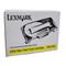 Lexmark 20K1402 Original Yellow Toner Cartridge