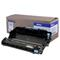 Dell 593-BBKE Original Imaging Drum Cartridge (WRX5T)