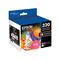 Epson T320 Color Original Ink Cartridge