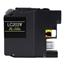 Brother LC203Y Yellow Compatible High Capacity Ink Cartridge