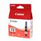 Canon PGI-72R Red Original Ink Cartridge (6410B002)