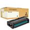 Ricoh 407542 Yellow Original Toner Cartridge