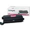 Lexmark 12N0869 Original Magenta Return Program Laser Toner Cartridge