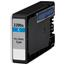 Canon PGI-2200XL (9268B001) Cyan Compatible High Capacity Ink Cartridge