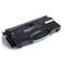 Lexmark 12035SA Black Remanufactured Toner Cartridge