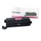Lexmark 12N0769 Original Magenta Toner Cartridge