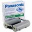 Panasonic KX-FA132 Original Film Cartridge and Film Roll