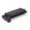 Xerox 106R00584 Remanufactured Black Toner Cartridge