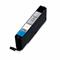 Canon CLI-271XLC Cyan Compatible High Capacity Ink Cartridge