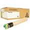 Ricoh 841501 Yellow Original Toner Cartridge