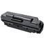 Samsung MLT-D307E Black Remanufactured Extra High Capacity Toner Cartridge