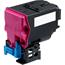 Konica Minolta TNP-18 Magenta Remanufactured Toner Cartridge (A0X5330)